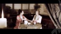《西涯俠》飯制視頻12