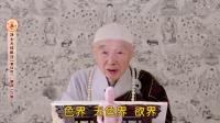 2014净土大经科注416_简体字幕
