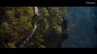 《夜色人生》電影片段