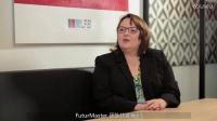 FuturMaster全球客户案例:LFB集团