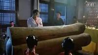 林正英《殭屍先生》