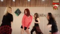 郑州新密市越战老兵:美女:动感歌舞!传《陈》2017.1.17