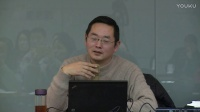 2017第一期科技咖啡馆—解读《中国创客教育蓝皮书》