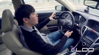 G《38号车评中心》讴歌在华每况愈下原因分析26oa0萝卜报告暴走汽车38号车评中心