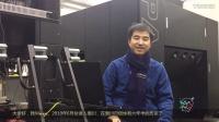 我是瀚川人-十周年纪念短片