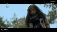 【GOT7】珍荣主演电影《雪花》 预告 中字 朴珍荣吧