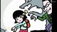 印度又爆性侵惨案 12岁少女遭校长与3老师集体性侵