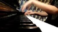 云雀-巴拉基列夫-格林卡 钢琴 The lark