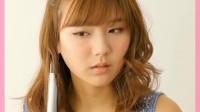 尾牙過年Party髮型 日本達人讓你成為亮點 Feeyong