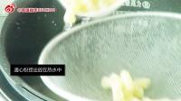 家常菜赖人食谱经典美食制作方法教学视频之电饭煲版茄汁通心粉