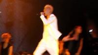 [唯风轩]120728.开场+《狂草》@寒更·庚心.全球巡回演唱会.北京场