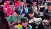"""《变形计》廖洪毅在农村考试的这段,堪称考试界""""人才"""",笑喷!_标清"""