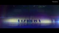 神话 - TOUCH(Dance Ver.)