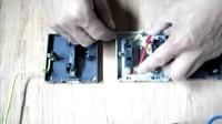 电工基本功:多控开关如何接线