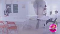 TFBOYS王源王俊凯易烊千玺 谁更是综艺的菜?TFBOYS王源中考艺考成绩出炉 位列全校第一_标清