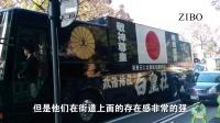 【ZIBO】日本32673间酒店房间里,正在发生的事