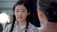 《乱世丽人行》小坤在医院疗伤