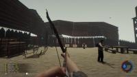 【LDY-敦】-《森林》-11特别篇-射箭比赛!