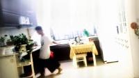 【China Wolf AUS】- 不甘心做弱者——代氏D.Shi