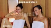 美容院_女子spa会所_中医养生会馆_减肥瘦身中心