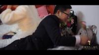 南精灵私人婚礼-网络分享版