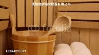 烤漆外壳桑拿炉|香柏木桑拿房|芬兰木桶木勺|防爆灯|沙漏|温度计