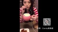 Candy的台湾美食课堂之好日子美式餐酒館