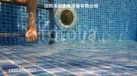 桑拿木桶木勺沙漏计时器温度计湿度计桑拿温泉浴池设备