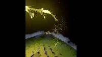 《vrAMP(vrAMP)》宣传视频2_17178