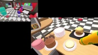 《VR The Diner Duo(餐厅二人组)》宣传视频2_17178