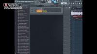 一节课带你迈进音乐制作的大门 编曲 水果 音乐人网教程
