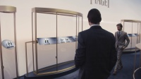 Ultimate Elegance - Piaget booth SIHH 2017