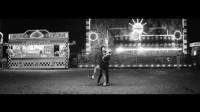 【MV】The 1975 -A Change Of Heart-高清MV在线播放