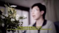 香港中华电力公司的无名英雄