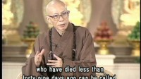 Does Buddhism believe in calling back the soul of the dead?(GDD-504)DVD