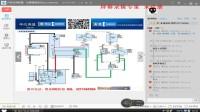启动系统电路图分析与故障诊断思路