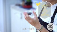 在家制作米其林水准的蘑菇汤-厨童的Fine Dining-03