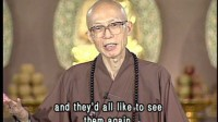 Buddhist perspective on ''trips to the netherworld'' (GDD-526) DVD
