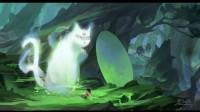 妖宿山动漫|妖宿山游戏|妖宿山原画|妖宿山电影
