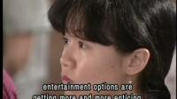 Master Sheng-yen (GDD-576) DVD