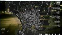【代警长GTA5解说】瞎乱执法,第四蛋