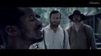 2016美国内战电影《一个国家的诞生》预告片