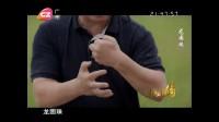 岭南英雄传 粤西洪拳林伟龙宗师的故事 粤语中字