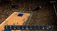 【NBA2K17-小BUG】今天佩顿去救球,明天考神去跳楼