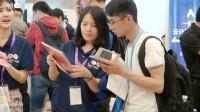 [2016DTCC]中国数据库技术大会with EXEM&恩核