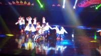 【我的偶像】中国儿童舞 凤舞重歌2017少儿春晚