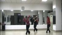 舞蹈《西湖春》