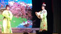 徐丽  越剧《红楼梦》 想当初 新上海明珠越剧团 摄于道感堂20160604