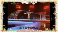 戏说乾隆(TTV台视 91版)