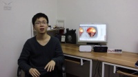 2016年移动VR设备构成——暴风魔镜5与S1评测